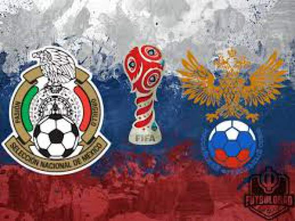 mexico vs russia live streaming, mexico vs russia live score, fifa confederations cup live streaming, fifa confederations cup live score