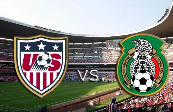 mexico vs usa live streaming, mexico vs usa live score, fifa world cup 2018, fifa world cup qualiyfing