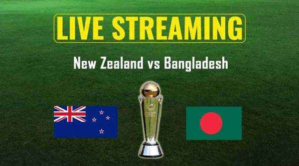 bangladesh vs new zealand live streaming, bangladesh vs new zealand live score, live cricket streaming, live cricket score