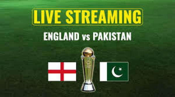 pak vs eng live streaming tv pakistan vs england cricket