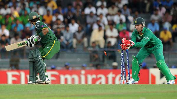 pakistan vs south africa live streaming, pakistan vs south africa live score, live cricket streaming, live cricket score