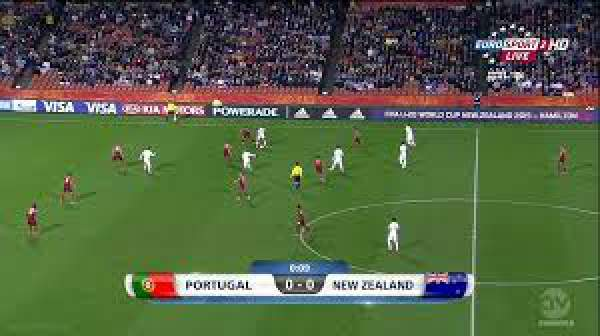 potugal vs new zealand live streaming, potugal vs new zealand live score, fifa confederations cup live streaming, fifa confederations cup live score