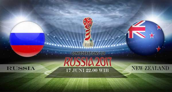 russia vs new zealand live streaming, russia vs new zealand live score, fifa confederations cup 2017 live streaming, fifa confederations cup 2017 live score