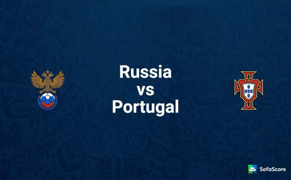 russia vs portugal live streaming, russia vs portugal live score, fifa confederations cup 2017
