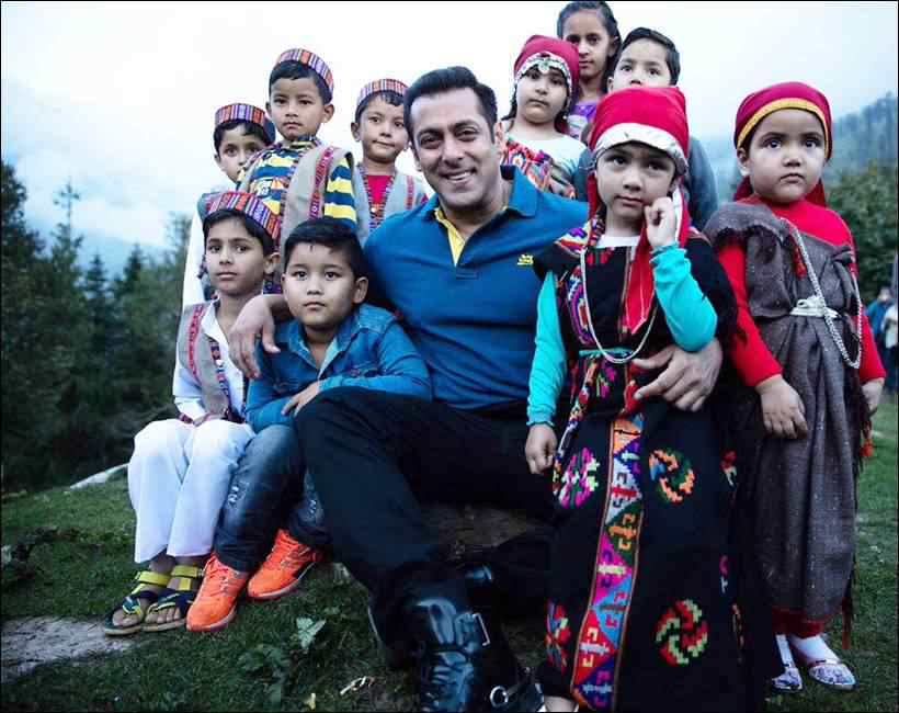 Tubelight, Tubelight Collections, Salman Khan, Box Office Collections