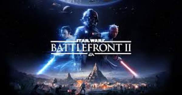 Star Wars Battlefront 2 release date, Star Wars Battlefront 2 gameplay, Star Wars Battlefront 2 maps, Star Wars Battlefront 2 modes, Star Wars Battlefront 2 heroes, Star Wars Battlefront 2 trailer