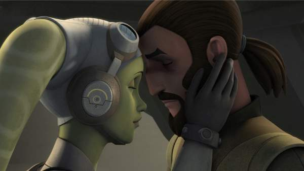 star wars rebels season 4 release date, star wars rebels season 4 spoilers, star wars rebels season 4 cast, star wars rebels season 4 trailer