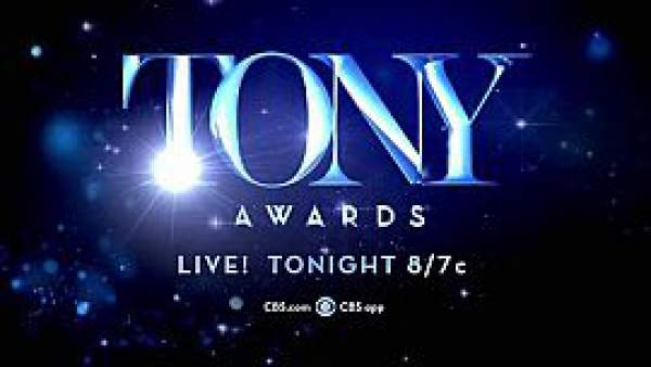 tony awards 2017 live stream, tony awards 2017 winners, watch tony awards 2017 online