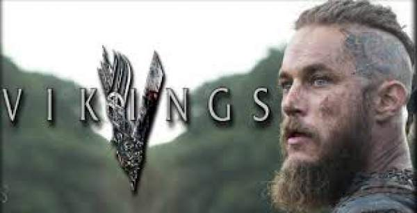 Vikings Season 5 Release Date, vikings season 5 Spoilers, vikings season 5 Trailer, vikings season 5 Cast, vikings season 5 Plot, vikings season 5 Episodes