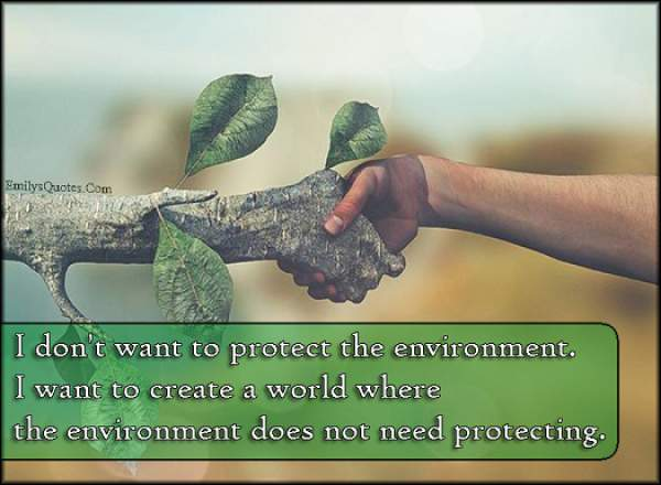 world environment day 2017, happy world environment day, world environment day quotes, world environment day images, world environment day pictures, world environment day slogans, world environment day themes