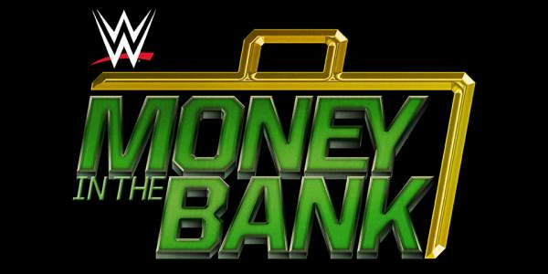 wwe money in the bank 2017 live streaming, watch wwe money in the bank 2017 online, wwe money in the bank 2017 results