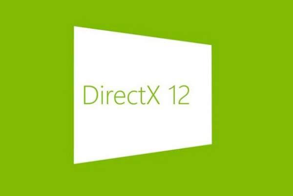 DirectX 12 download, DirectX 12 install