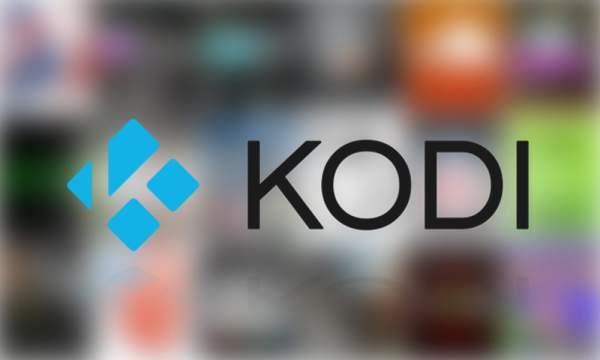 List of Best Kodi Addons for Movies, Live TV and Sports