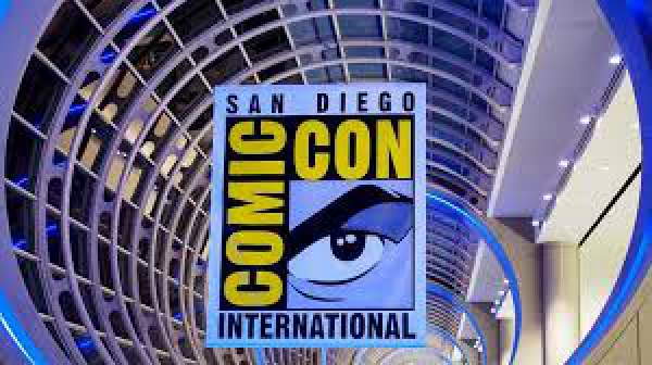 Comic Con 2017 Dates, Time, Locations, Series, TV Channels