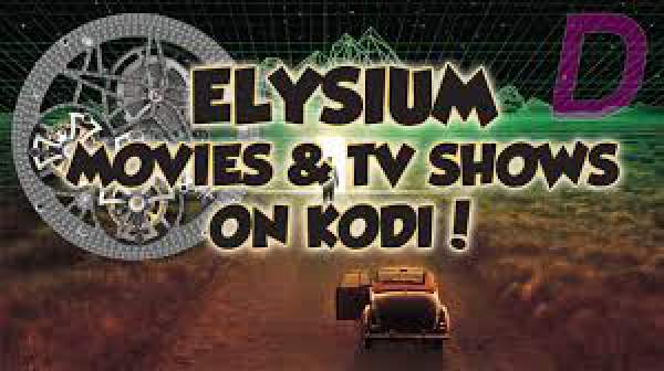 How To Install Elysium Kodi Addon (Zen)?