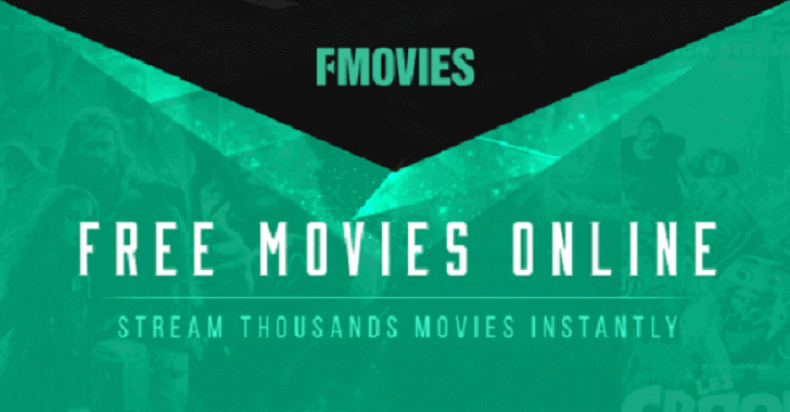 sites like fmovies, fmovies alternatives, watch movies online
