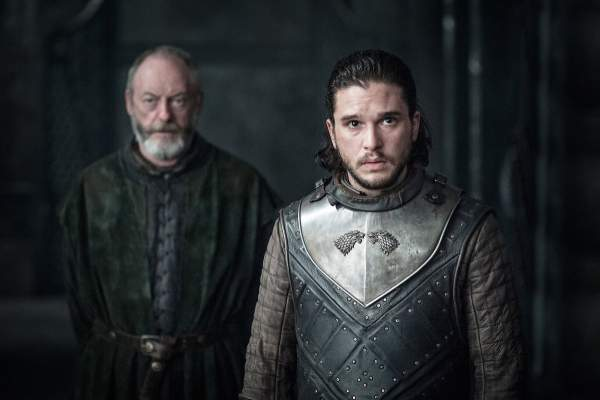 Game of Thrones Season 7 Episode 3 spoilers, Game of Thrones Season 7 Episode 3 air date, Game of Thrones Season 7 Episode 3 promo, Game of Thrones Season 7 Episode 3 photos, Game of Thrones Season 7 Episode 3 images