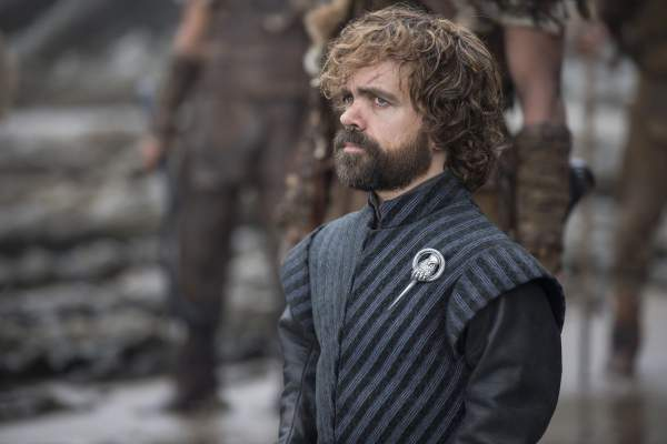 Game Of Thrones Showrunners On The Latest Death Of Fan-Favorite Character