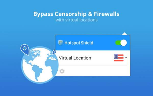 Best Free VPN Services for PC (Windows & Mac) and Android