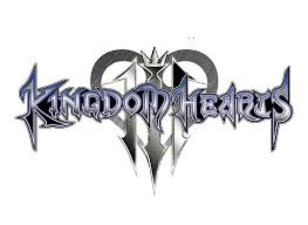Kingdom Hearts 3 Release Date, News, Worlds, Gameplay Trailer, Characters, Features, Wiki, PS4, Xbox One, PC