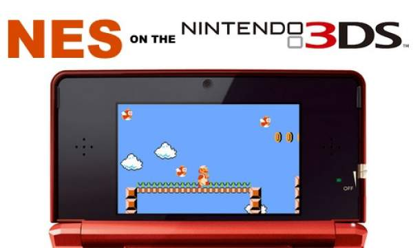 Best Nintendo 3DS Emulators For PC, Android, iOS Phones [2018]: Top