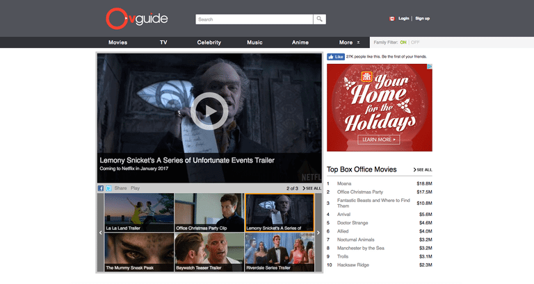Free Sites to Watch TV Series Online: Best Websites To Stream TV Shows