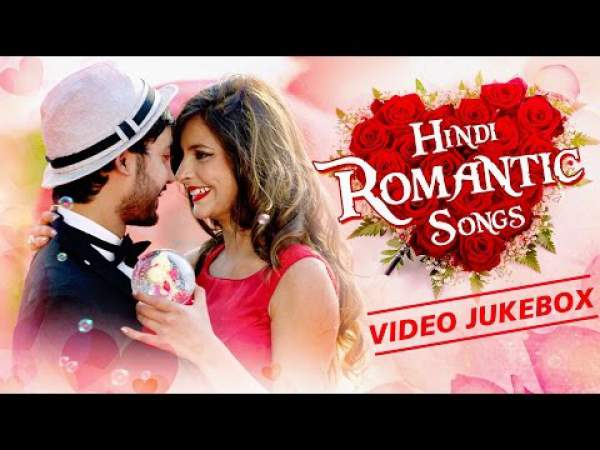 hindi songs, romantic songs, love songs, bollywood songs