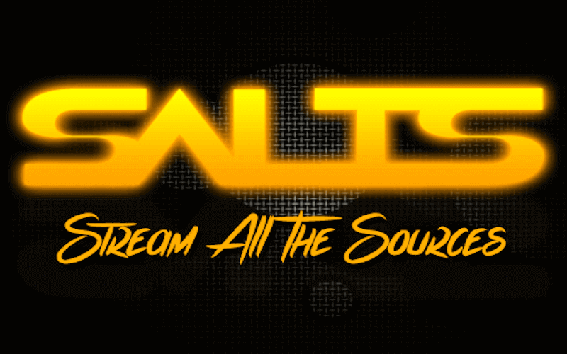 salts, kodi, kodi salts, salts kodi, how to install salts on kodi, add salts to kodi, stream all the sources