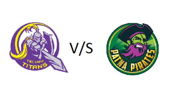 Telugu Titans vs Patna Pirates Live Streaming, watch Telugu Titans vs Patna Pirates online, pro kabaddi 2017 live streaming, watch pro kabaddi 2017 online