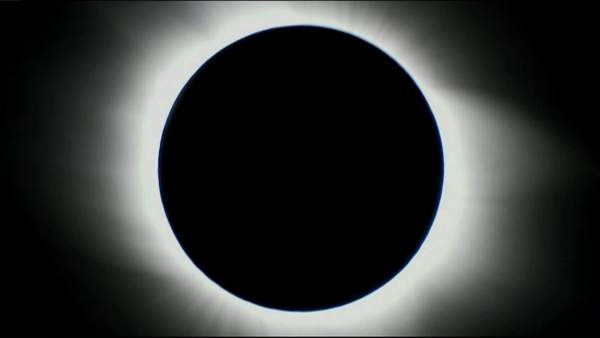 Total Solar Eclipse 2017 Live Streaming, watch Total Solar Eclipse 2017 online, solar eclipse live stream, watch solar eclipse online