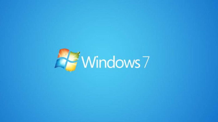 windows 7 product keys