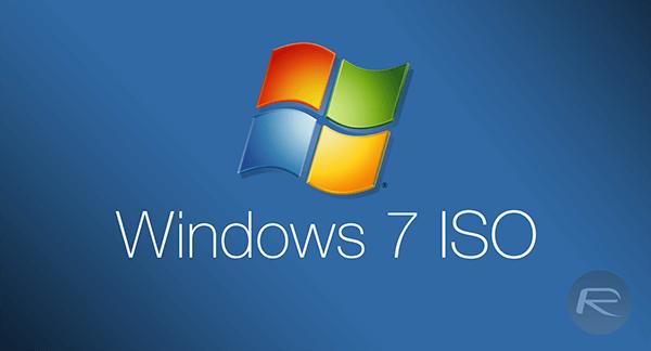 windows 7 full iso download torrent