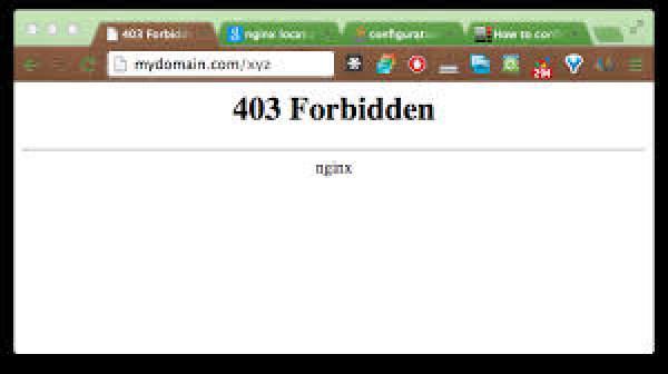 403 forbidden errors, 403 error, 403 forbidden, what is a 403 forbidden error, how to fix 403 forbidden error, HTTP 403 error
