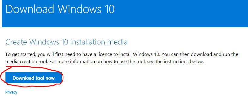 windows 10 iso download, download windows 10 iso, windows 10 pro download, how to download windows 10, download windows 10 iso file
