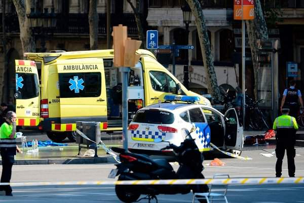 barcelona-crash