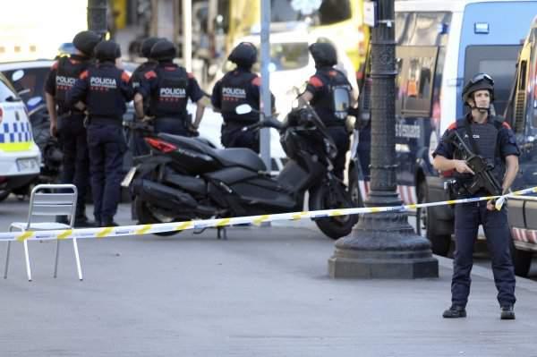 barcelona-terror-attack
