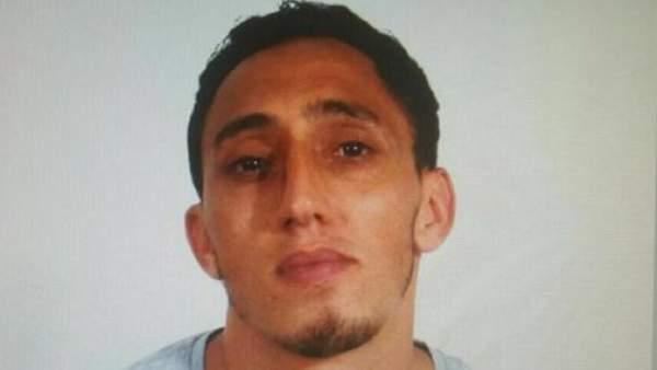 Dris Oukabir: Las Ramblas Van Ramming, Barcelona Terror Attack Suspect