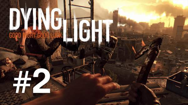 Dying Light 2 release date, dying light dlc, Dying Light 2 gameplay, Dying Light 2 trailer, Dying Light 2 characters, dying light 2 features
