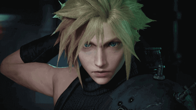 Final Fantasy 7 Remake release date, Final Fantasy 7 Remake characters, Final Fantasy 7 Remake story, Final Fantasy 7 Remake trailer, Final Fantasy 7 Remake price