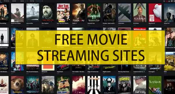 Sites To Watch Movies Online: Best & Free Movie Streaming Websites [2018] | The Reporter Times