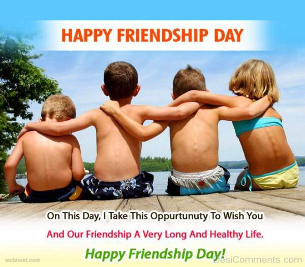 Happy Friendship Day 2018, Friendship Day Images, BFF Quotes, Friendship Day Pictures, Friendship Day Wallpapers, Best Friends Forever Greetings, Friendship Day Pics, Friendship Day Photos, friendship images, friendship messages, friendship quotes
