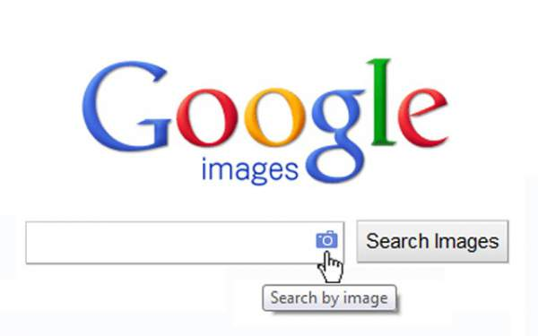 Reverse Image Search engines, Reverse Image Search apps, Reverse Image Search addons, Reverse Image Search extensions, Reverse Image Search browsers