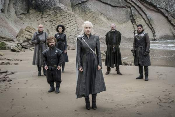 Game of Thrones Season 7 Episode 7 live streaming, watch Game of Thrones Season 7 Episode 7 online, got season 7 episode 7 live streaming, watch got season 7 episode 7 online, got s7e7 live streaming, watch got s7e7 online