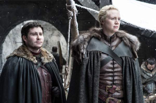 Game of Thrones Season 7 Episode 4 Live Streaming: Watch GoT S7E4 online
