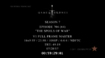 game of thrones season 7 episode 4 leaked, watch game of thrones season 7 episode 4 online