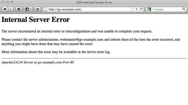 http error 500, 500 internal server error, youtube 500 internal server error, http status 500, 500 internal server error wordpress, 500 internal server error site
