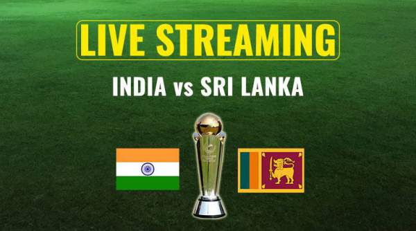 india vs sri lanka live streaming, india vs sri lanka live score, live cricket streaming, live cricket score, hostar live cricket, star sports live, sony six live, crictime live cricket streaming, smartcric live streaming, dd national live, ptv sports live, ten sports live