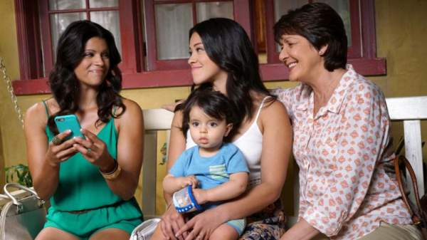 jane the virgin season 4 release date, jane the virgin season 4 episodes, jane the virgin season 4 trailer, jane the virgin season 4 cast, jane the virgin season 4 synopsis