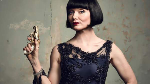 Miss Fisher season 4 release date, Miss Fisher's murder mysteries season 4, Miss Fisher season 4 episode 1, Miss Fisher season 4 trailer, Miss Fisher season 4 cast
