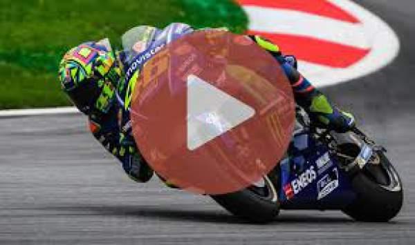 2018 MotoGP Live Streaming
